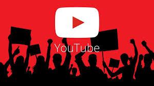 youtube best practices