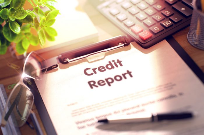 Good Credit Repair Companies for Excellent Credits